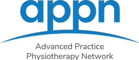 Advanced Practice Physiotherapy Network