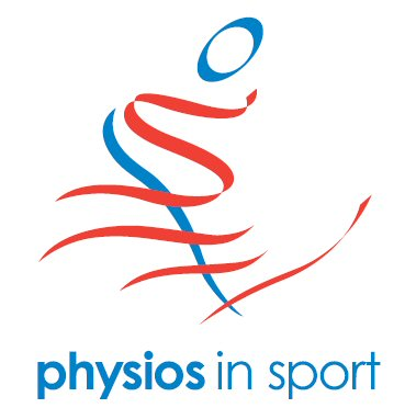 Association of Chartered Physiotherapists in Sports and Exercise Medicine