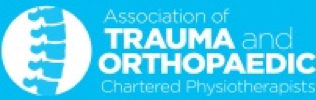 Association of Trauma and Orthopaedic Chartered Physiotherapists
