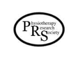 Physiotherapy Research Society