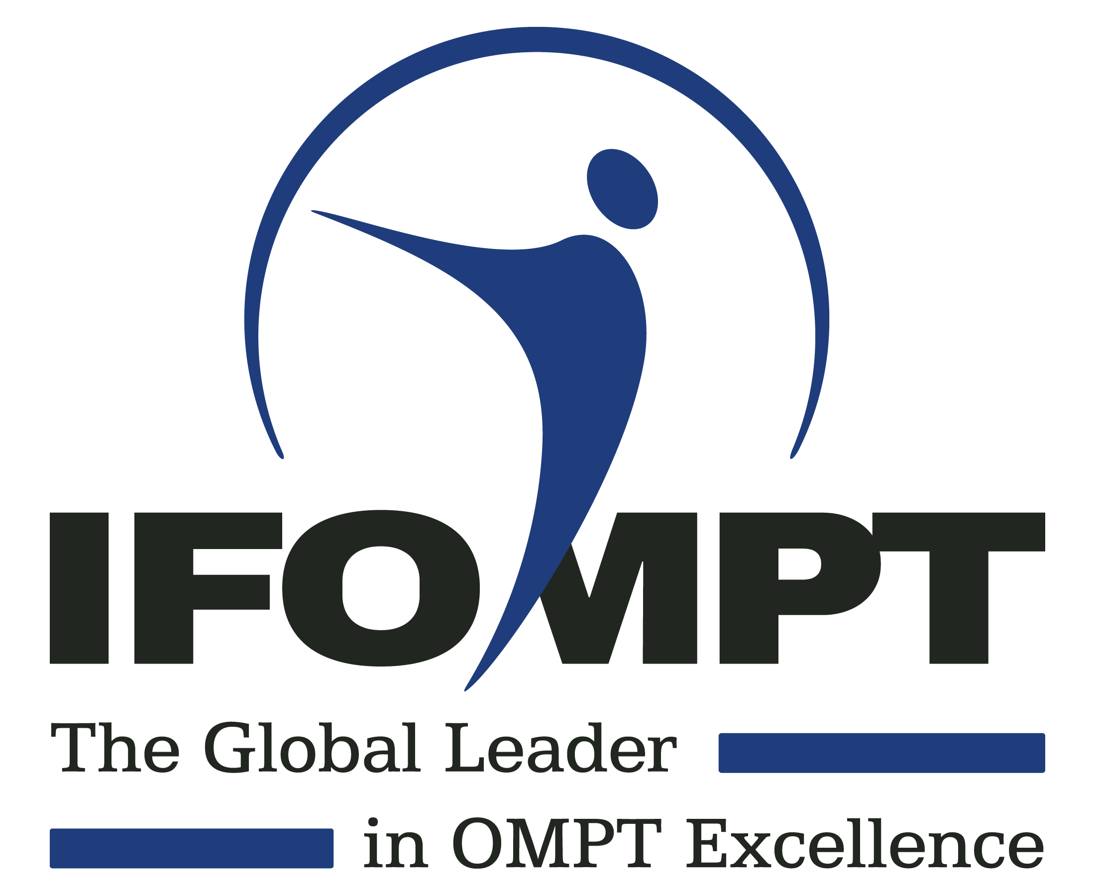 International Federation of Orthopaedic Manipulative Physical Therapists